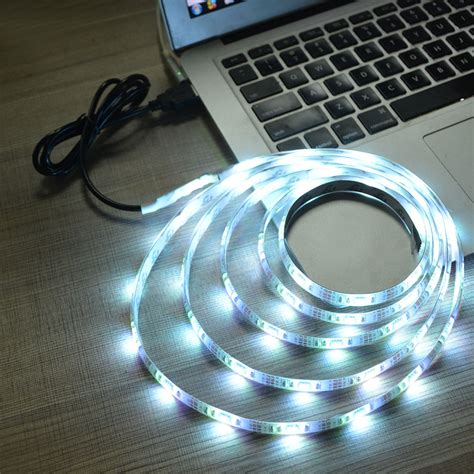 Jual Led Smd 5050 Surabaya Popular Usb Decorations Buy Cheap Usb Decorations Lots From China Usb
