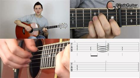 tutorial gitar more than words 21 best images about guitar on pinterest guitar