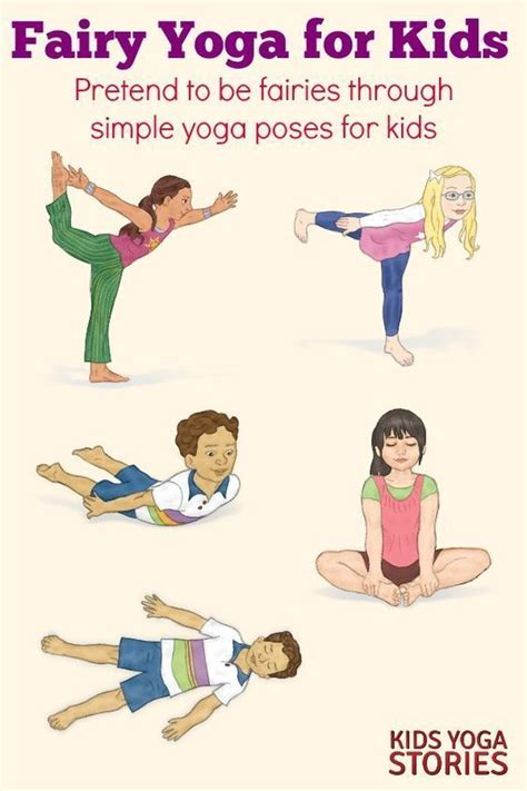 printable yoga poses for stress 1063 best yoga poses images on pinterest toddler yoga
