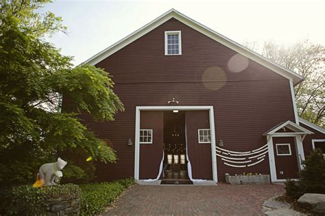Dress Barn Locations In Ct barn wedding in connecticut rustic wedding chic
