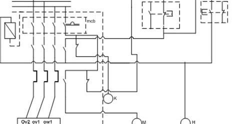 gambar wiring diagram delta gallery wiring diagram