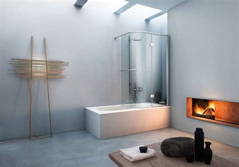 foto vasca da bagno box vasca da bagno vasche da bagno