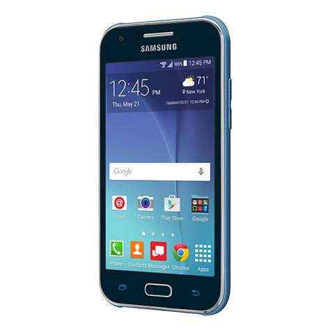 reset samsung j1 performing hard reset soft reset on samsung galaxy j1