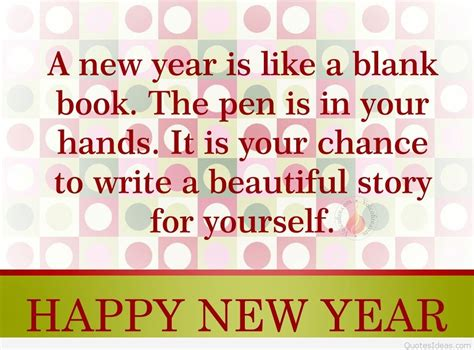 best wishes quotes for new year happy new year cards