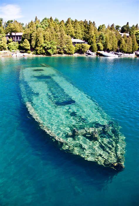 Sweepstakes Company In Canada - sweepstakes schooner tobermory ontario canada sam sabapathy flickr
