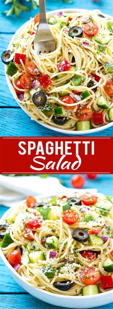 diy best pasta salad recipes diy ideas tips 25 best ideas about spaghetti on pinterest spinach