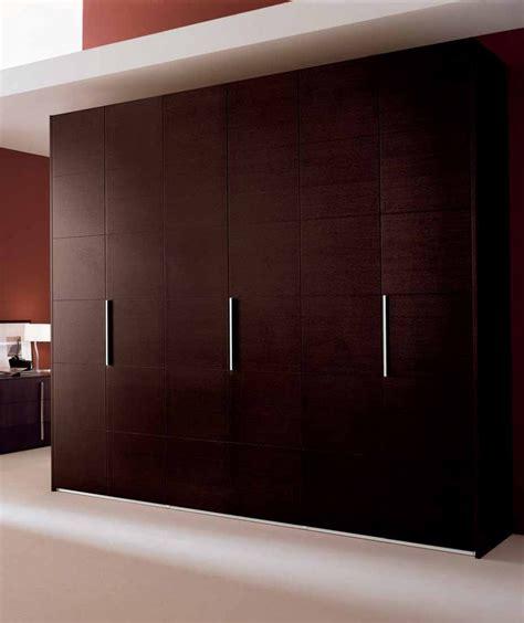 wardrobe with hinged doors zanette luxury furniture mr