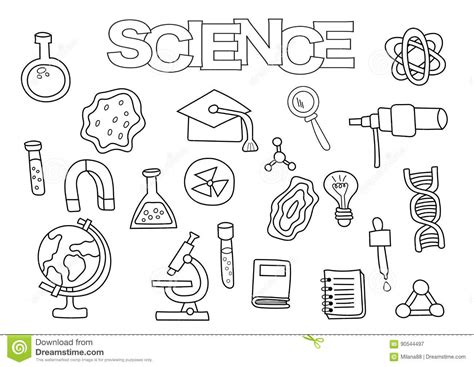 coloring book reaction chemical reaction coloring pages coloring pages