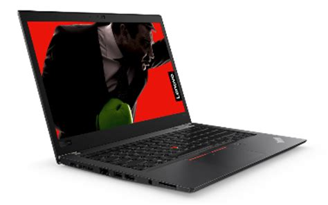 Laptop Lenovo Thinkpad X Series ces 2018 lenovo unveils new thinkpad l t and x series laptops with 8th intel processors
