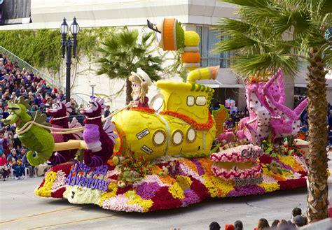 theme of rose parade 2013 img 6147 downtown pasadena neighborhood association