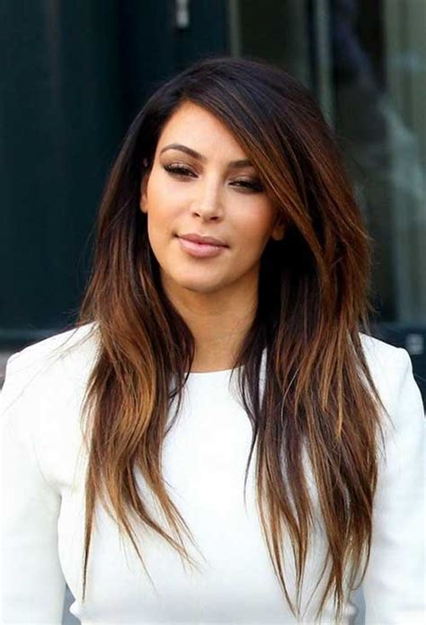 haircuts and colors for summer 2014 35 long hairstyles for summer 2014 2015 hairstyles