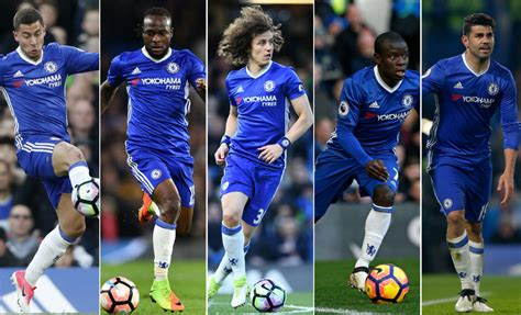 best player for chelsea chelsea best driverlayer search engine