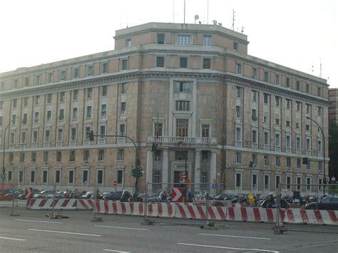 ufficio passaporto ufficio passaporti e ufficio immigrazione chiusura