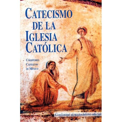 imagenes satanicas en la iglesia catolica el catecismo de la iglesia cat 243 lica