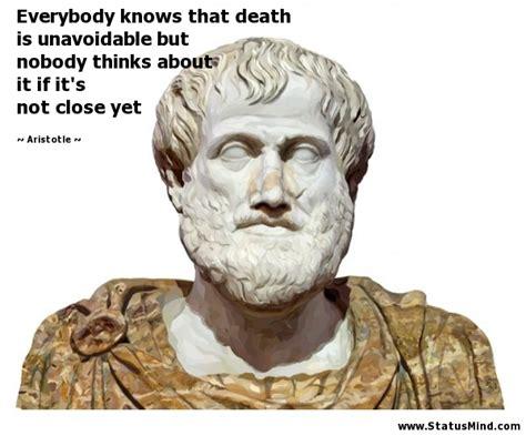 Aristotle Biography Biology | aristotle father of biology divyanu