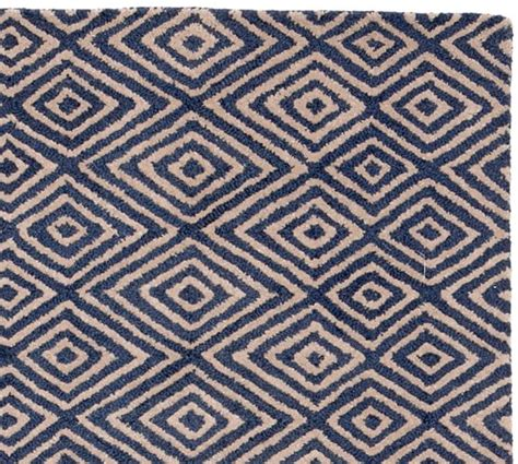 rug swatches devin tufted rug swatches pottery barn