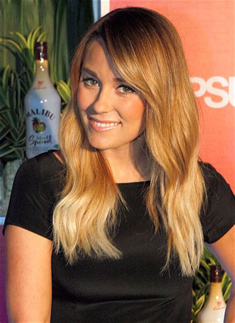 lauren f youngmodelsclub lauren conrad bangs apexwallpapers com