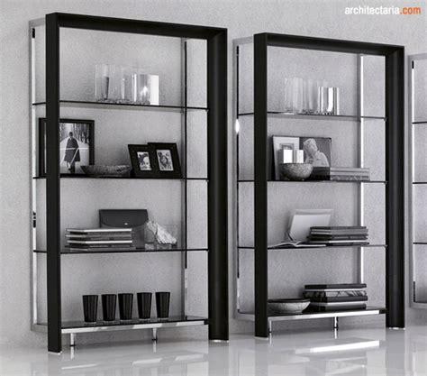 fungsi layout display kabinet display fungsional untuk meletakkan memajang