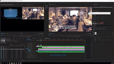 Premiere Pro Cc 2018 X64 Version Windows adobe premiere pro cc 2018 v12 0 64 bit offline patch