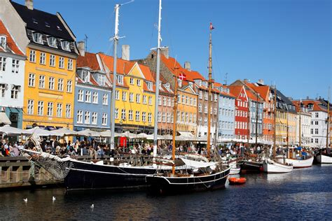 Kopenhagen Land by Img 0022 Dxo Raw Dk Kopenhagen Nyhavn Das Weltreisejournal