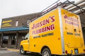 Corvallis Plumbing by About Judson S Inc
