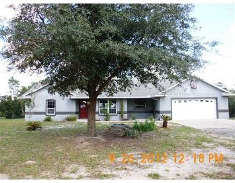 32243 chippewa ave deland florida 32720 reo home details