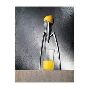 juicy salif alessi design classic design conscious