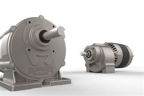 ac induction motor ac induction motor geared single phase parvalux