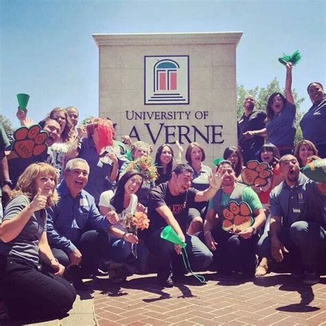 Of La Verne Mba Accreditation by 57 Best Images About Of La Verne On
