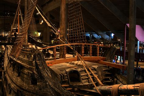 the vasa the vasa museum in stockholm sweden steve s genealogy