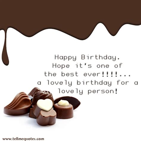 Last Person To Wish You Happy Birthday Pinterest The World S Catalog Of Ideas