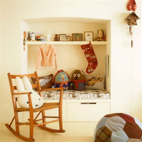 toy storage solutions for living room toy storage solutions toy storage