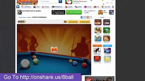 8 pool cheats android 8 pool hack 2015 money android