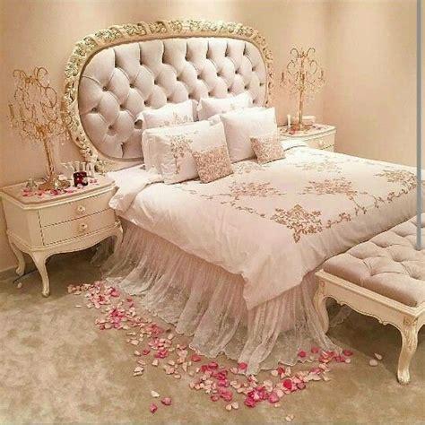 home designs home decorating rentaldesigns com home pin von anabel auf room pinterest romantisch wohnen