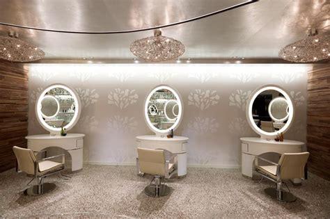 hair salons on vegas strip 10 best hair and beauty spots in las vegas top10vegas com