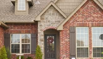 siding and stucco combinations