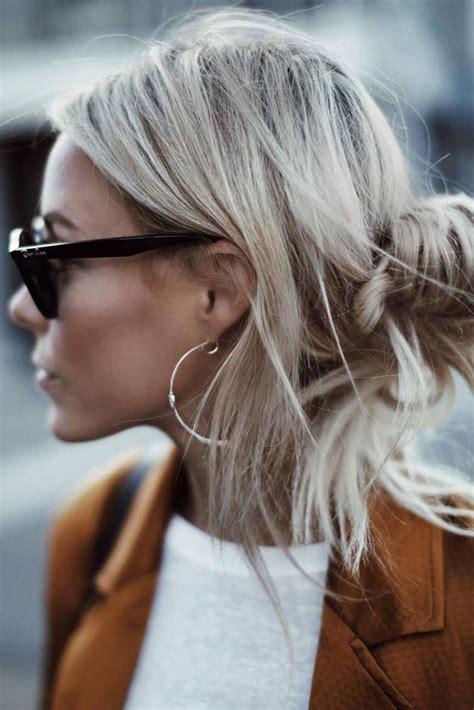 platinum hair over 40 best 25 platinum blonde hair ideas on pinterest