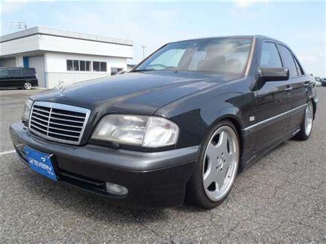 how to fix cars 1994 mercedes benz c class instrument cluster 1994 mercedes benz c class information and photos momentcar
