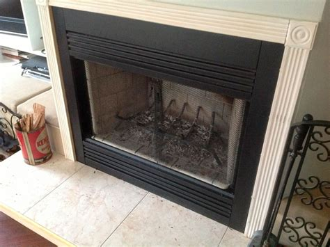 Fireplace Not Drafting by Draft Problems And Solutions For Your Home S Fireplace