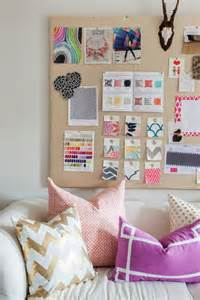 at home diys diy to try inspirational boards theglitterguide