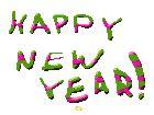 clipart capodanno capodanno immagini gif animate clipart 100 gratis