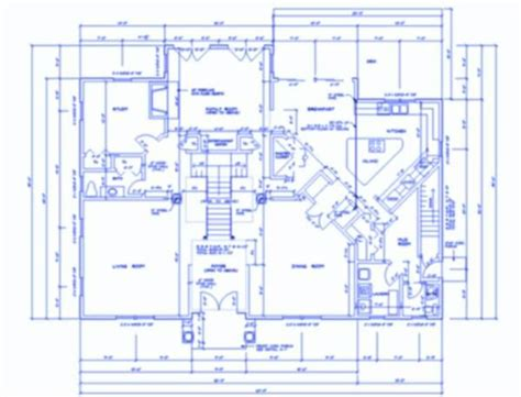 pattern drafting classes los angeles 13 best drafting images on pinterest floor plans