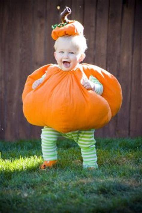 baby pumpkin costume dahlhart my pumpkin costume