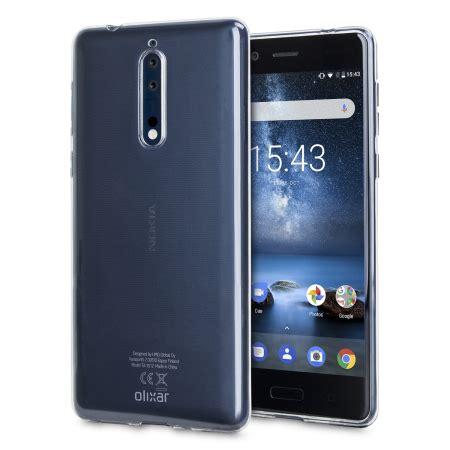 Casing Nokia 2323 100 Original Nokia olixar ultra thin nokia 8 100 clear