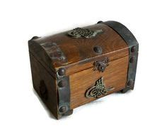 treasure chest ottoman pinterest the world s catalog of ideas