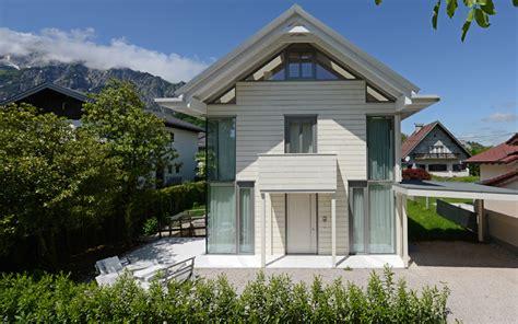 architektenhaus kaufen architektenhaus lichtspiel haus villa 178 m 178 in