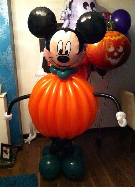 mickey mouse light up balloons 42 best halloween ideas images on pinterest balloon