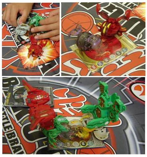 toys r us gainesville florida bakugan battle brawlers bakugan toys all things
