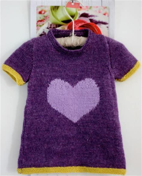 knitting intarsia intarsia knitting tips learn it make it on craftsy