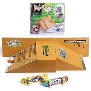 finger skateboard tech deck plastic tech deck finger scooter fingerboard skateboard